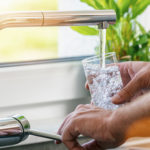 Alkaline Water vs Acidic Water: Which One Should You Drink?