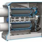 How Does a Reverse Osmosis Water Filter Work