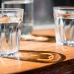 Should You Drink Purified Water?